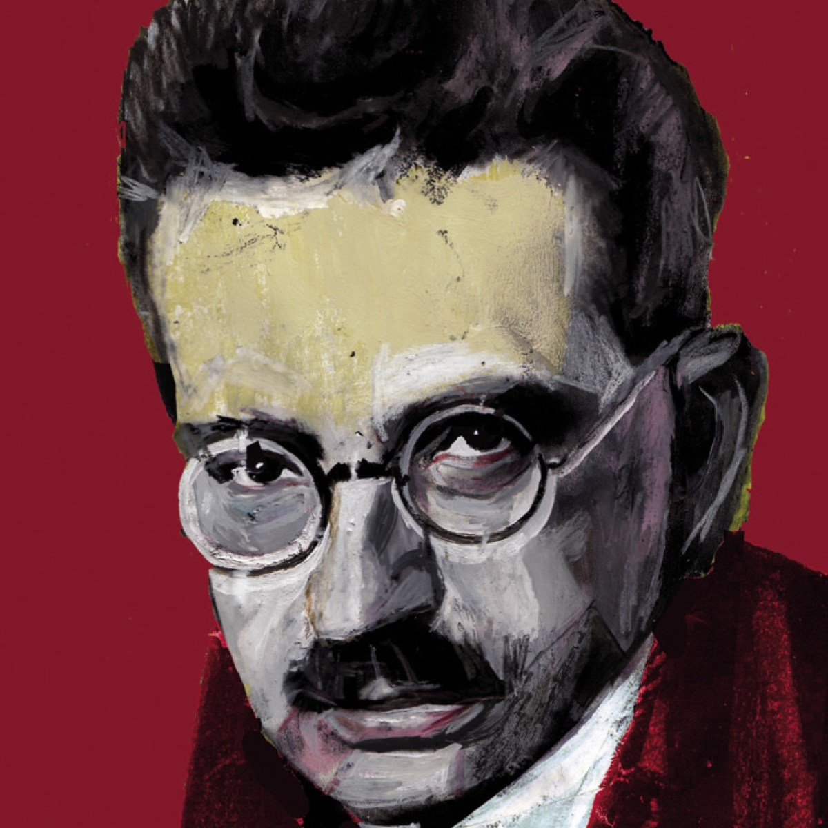 Walter Benjamin's writings in German and in English
